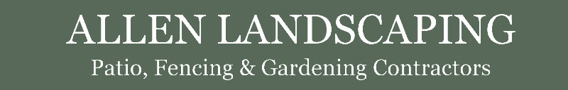 Allen Landscaping – Landscape gardener in South Oxfordshire